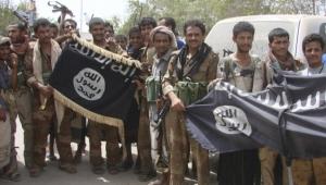 تنظيم القاعدة يستغل الفراغ الأمني الحاصل في اليمن لتوسيع نفوذه