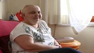 هزمت السرطان 9 مرات.. سيدة تركية تكشف كيف فعلت ذلك