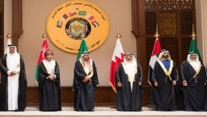 قرار جريء.. السعودية تعدل قواعد التجارة لاستهداف الإمارات وإسرائيل (ترجمة خاصة)