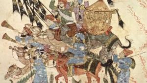 طريق الحج الأفريقي مرورا بالسودان.. قوافل تاريخية مقدسة وثقها الشعر وأدب الرحلة