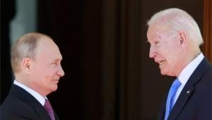 موسكو: أمريكا ليست شريكة بل خصم ونظير