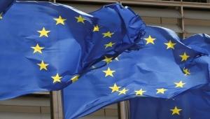 الاتحاد الأوروبي يقر إطارا لإجراءات عقابية بشأن لبنان