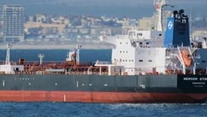 معلومات جديدة عن الهجوم على ناقلة النفط الإسرائيلية.. تل أبيب تتوجه للأمم المتحدة وتحرّض بريطانيا على الرد