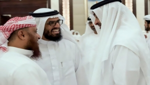 مركز دراسات: الحركة السلفية باليمن تحظى بدعم إقليمي ومخاوف من توظيفها خارجيا