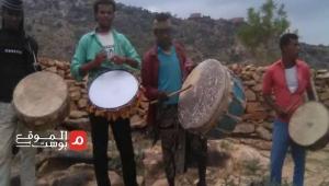 فئة المهمشين في اليمن.. حياة في كنف العزلة والحرمان (تقرير)