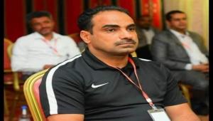 """الكابتن علي النونو في حوار مع """"الموقع بوست"""": الرياضة اليمنية ضحية النفوذ والاستغلال"""