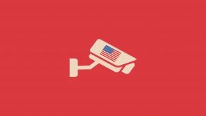 عشر طرق تتجسس بها وكالة الأمن القومي الأمريكي عليك الآن.. تعرف عليها (ترجمة خاصة)