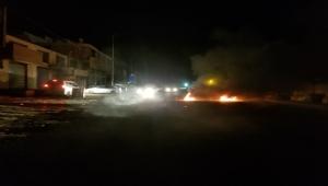 على وقع الاحتجاجات.. كهرباء عدن: توجيهات حكومية بشراء عشرة آلاف طن من الوقود الإسعافي