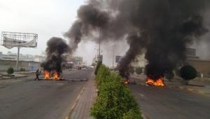 احتجاجات واستغلال من الأطراف.. موقع بريطاني يسلط الضوء على الأحداث الدائرة في جنوب اليمن (ترجمة خاصة)