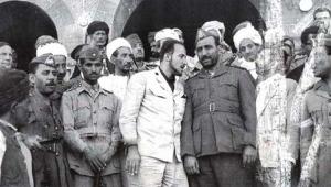 اليمنيون في الذكرى الـ59 لثورة سبتمبر.. اقتفاء أثر الحلم الضائع (استطلاع)