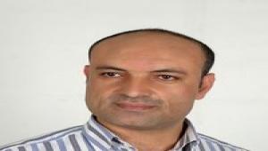 الكاتب الأغبري للموقع بوست: مهمتي في اتحاد المثقفين العرب استشارية