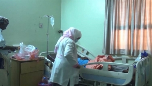 الصحة.. حالتا وفاة و27 إصابة جديدة بكورونا في اليمن