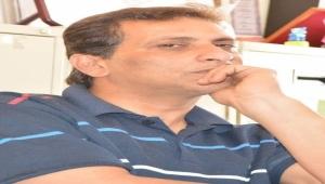 """وفاة المخرج التلفزيوني """"سامي طربوش"""" إثر إصابته بذبحة صدرية"""