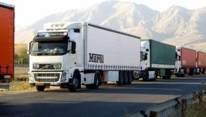 إيران تعلن استئناف صادراتها الى السعودية بعد سنوات من التوقف