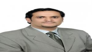 الحوثيون يعتقلون وكيل وزارة المغتربين عادل شمسان شقيق محافظ تعز