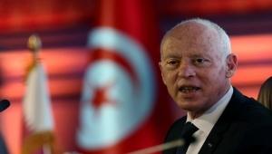 """الرئيس التونسي يعتزم إطلاق """"حوار وطني"""" ويحدد شروط المشاركة"""
