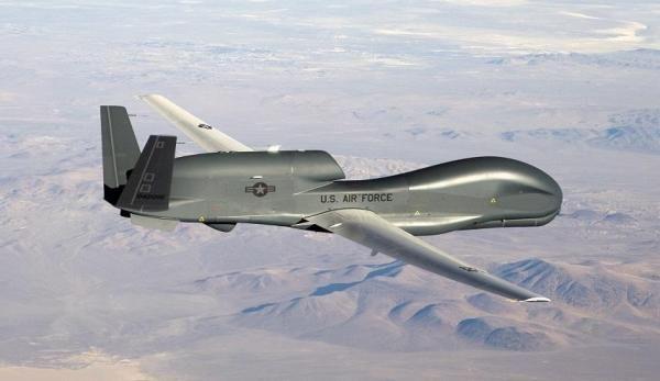مقتل ثلاثة أعضاء من القاعدة في غارة أمريكية مشتبهة بشبوة