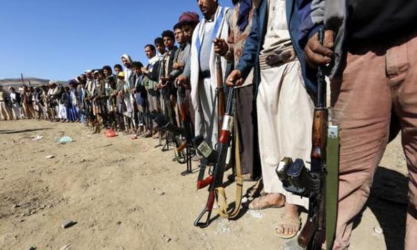 ذا كونفرزيشن: لماذا لا يمكن اعتبار الحوثيين مجرد وكلاء لإيران؟ (ترجمة خاصة)