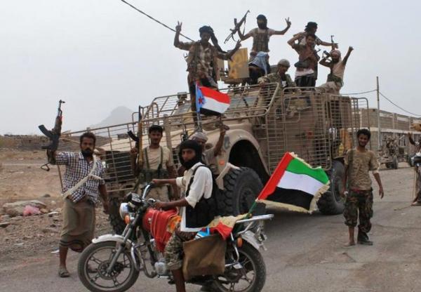 تصعيد الإمارات في جنوب اليمن ودعوات لرحيل الرئيس هادي.. ما دلالات وأبعاد ذلك؟