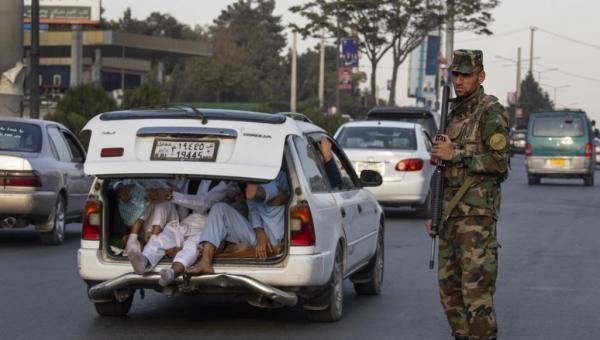 18 عاما من الحرب.. ماذا قال الأفغان في ذكراها