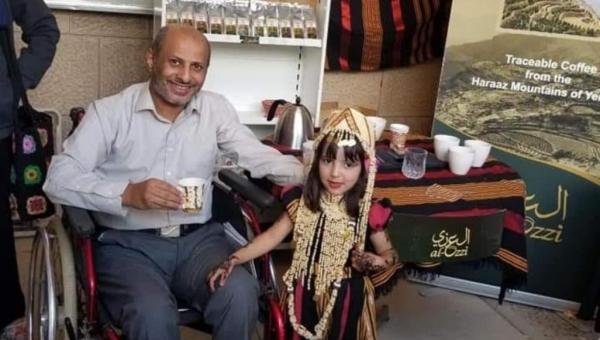 مشروب المتصوّفة وذهب اليمن الأخضر.. أدباء يحتفون بالقهوة وفناجين الأحزان