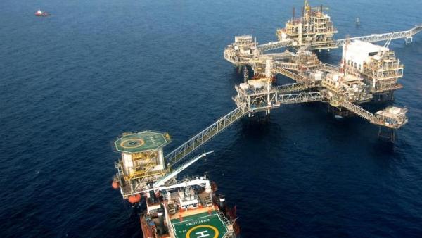 قطر تطلق منشأة ضخمة لتخزين ثاني أكسيد الكربون