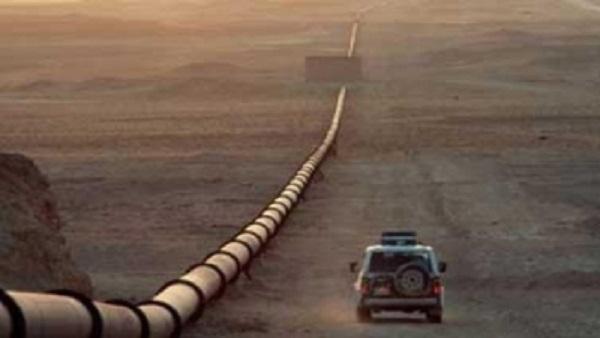 ناشيونال إنترست: حرب السعودية في اليمن مدفوعة بمخاوف إمدادات النفط (ترجمة خاصة)
