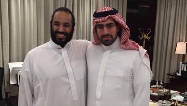 حقوق الإنسان بالسعودية تقلقها.. لجنة برلمانية أوروبية تطالب بالإفراج عن الأمير سلمان