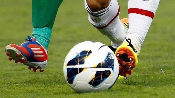 كرة القدم البرازيلية تتوقف بسبب