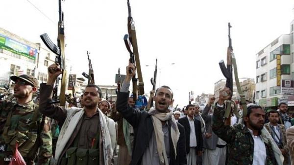 ما مستقبل الحرب على الحوثيين في ظل التطورات الراهنة؟