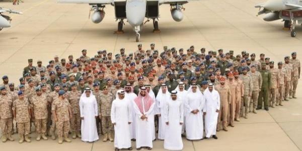 بروكنجز: حرب اليمن شوهت سمعة السعودية وولي عهدها.. وإيران الفائز في هذا المستنقع (ترجمة خاصة)