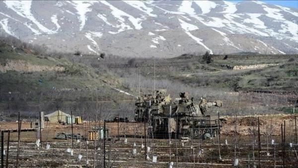 لبنان: إسرائيل أطلقت