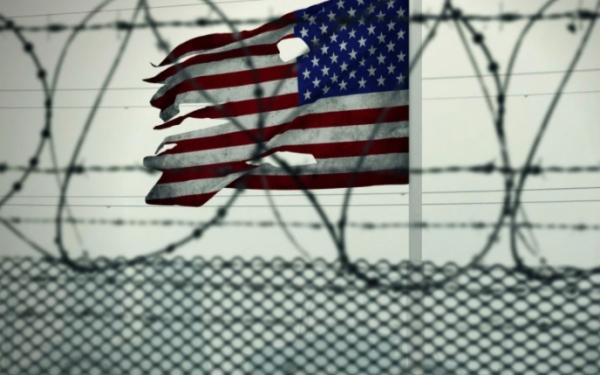إلهام الزنزانة وإبداع النشطاء السود.. أدب السجون الأميركي يكشف معاناة الأقلام الحبيسة