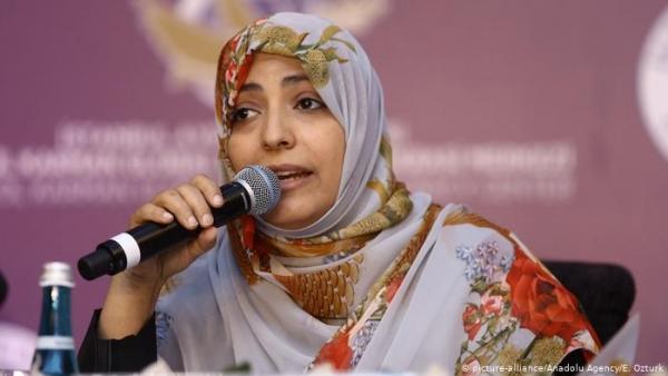 كرمان: تطبيع العرب مع إسرائيل لن يصنع سلامًا ويؤسس للاستبداد