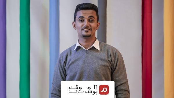 الفنّان عبد المجيد عامر في حوار مع
