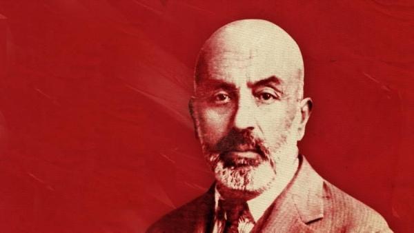 100 عام على كتابة عاكف نشيد الاستقلال التركي.. صدق الشعور وجودة السبك