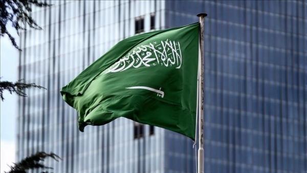 واشنطن بوست: وفد سعودي توجه للأردن لإنقاذ صديق ابن سلمان