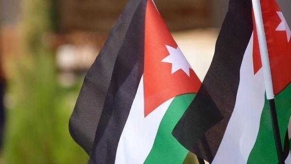 محامي الأمير الأردني حمزة: الوساطة ناجحة وهناك حل متوقع للنزاع
