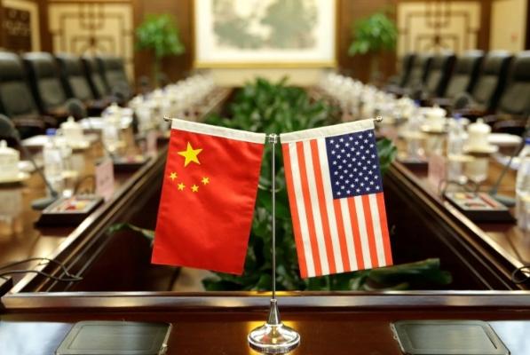 ناشونال إنترست: لماذا قد يتسبب اندلاع حرب كبرى بين الصين وأميركا في نهاية العالم؟