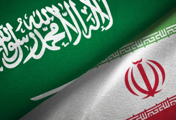 مسؤول بالمملكة ينفي.. فايننشال تايمز: محادثات سعودية إيرانية مباشرة جرت في بغداد لإصلاح العلاقات