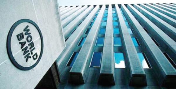 بقيمة 20 مليون دولار.. البنك الدولي يقدم منحة إضافية لدعم لقاحات كورونا في اليمن