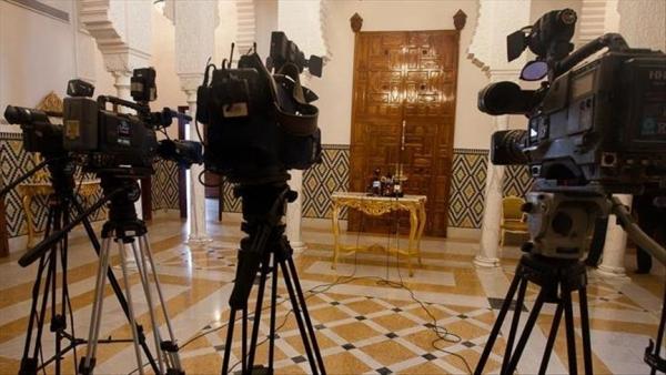 تونس.. استقالة مدير الأخبار في التلفزيون الحكومي