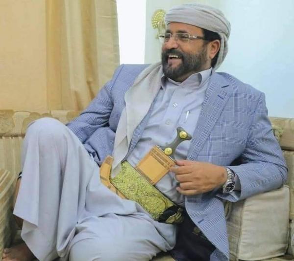 محافظ مأرب: القضاء على القاعدة مرهون بتوحيد اليمن ووجود حكومة فاعلة (ترجمة خاصة)