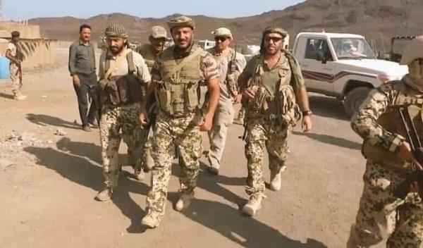 اتهام أممي للحوثي وطارق صالح بعرقلة عمل المنظمات في اليمن