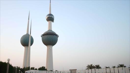 لأول مرة.. الكويت تسمح للنساء الالتحاق بالخدمة العسكرية