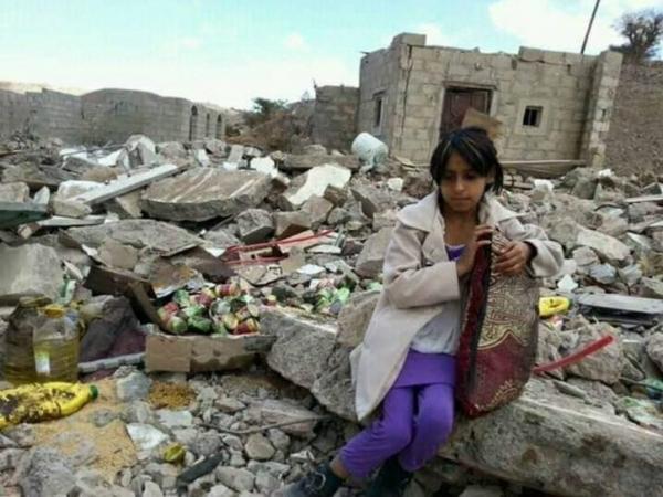 تقرير حقوقي: مقتل 52 مدنيا من أبناء حيمة تعز على يد الحوثيين