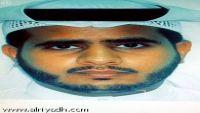 الداخلية السعودية تكشف هوية مرتكب جريمة مسجد المشهد بنجران