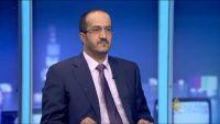 أحد أبرز مشائخ صعدة يكشف كواليس تحالف صالح مع الحوثيين