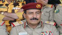 اللواء الطاهري: لا حل في اليمن سوى الحسم العسكري لقطع ذيل الافعى في صعدة (فيديو)