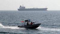 الحوثيون ينشئون موانئ لتهريب النفط والسلاح بشبوة